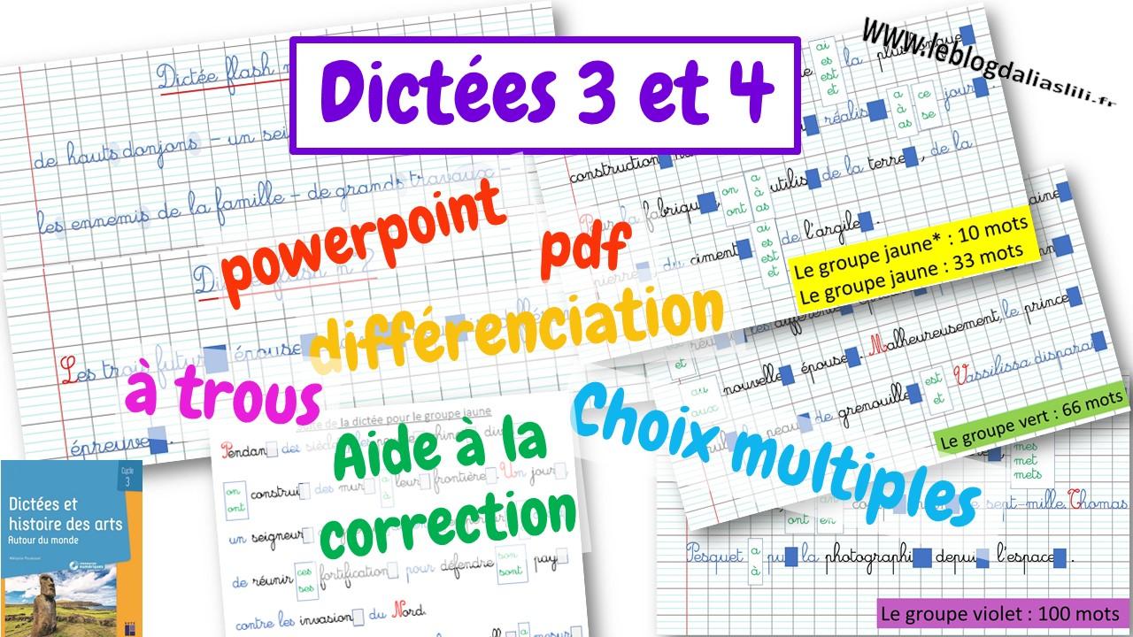 dict-es-et-hda-T2-ALIASLILI-MAJ-1