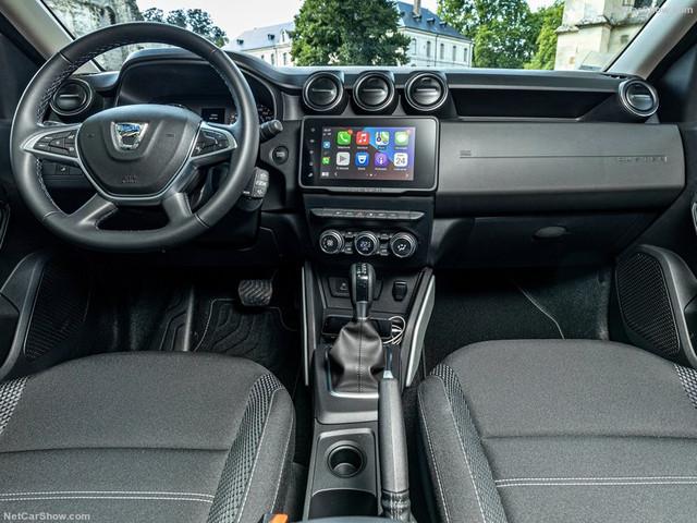 2021 - [Dacia] Duster restylé - Page 5 0-FA7-E53-B-2-DA6-46-DC-B57-E-7-E464-DBFF1-B4