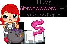 Abracadabra-Shutup-LHP