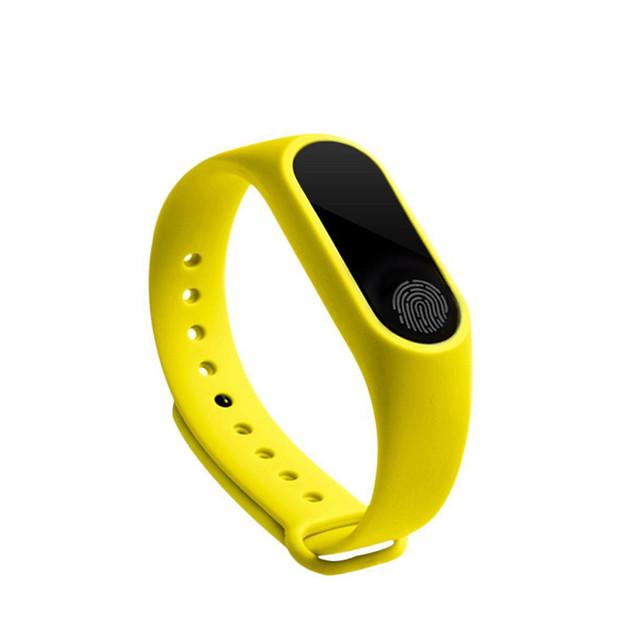 pulsera-m2-amarillo