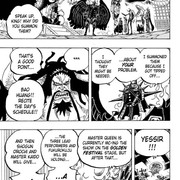 one-piece-chapter-979-12