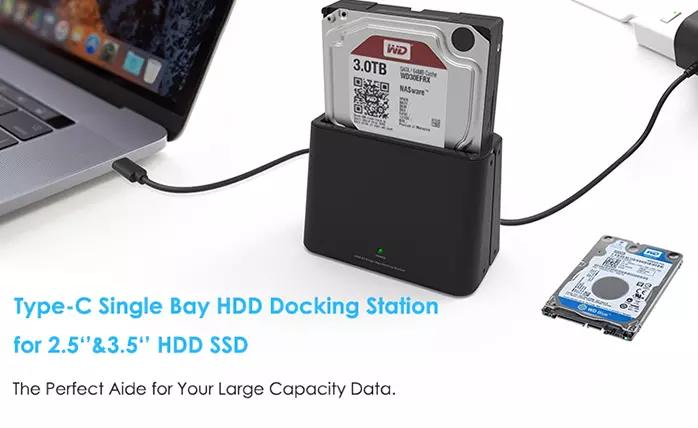 i.ibb.co/zF6Js5k/Esta-o-Inteligente-Dock-para-HD-SSD-2-5-e-3-5-Sata-I-II-III-ST333-UC-6.jpg