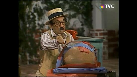 chifladitos-la-posada-1983r-tvc.png