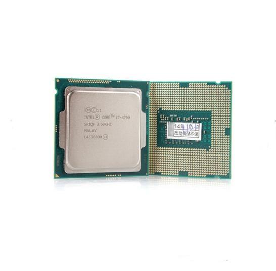 i.ibb.co/zF8p8py/Processador-de-Computador-I7-4790-CPU-3-6-Ghz-LGA-1150.jpg