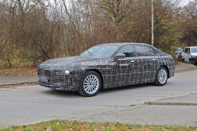 2022 - [BMW] série 7  - Page 5 827-F18-C4-B152-4245-9-A45-E5-E1449-AD57-E