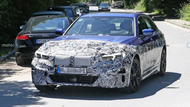 2022 - [BMW] Série 3 restylée  B58-AC894-DA11-49-C8-BF1-B-ADCD85-A30-FB2