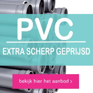Banner-PVC-new