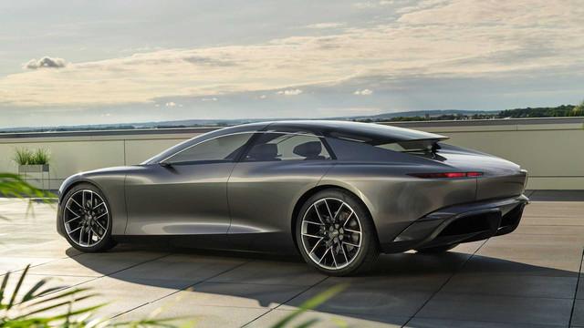 2021 - [Audi] Grand Sphere  - Page 2 3-C47-CBE7-B982-46-A3-ABFE-E60714-F1-C902