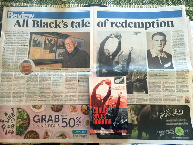 Herald-article-with-book