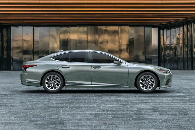 2016 - [Lexus] LS  - Page 4 8-D40-D917-FD7-E-474-D-B75-A-2-C120-DAA0-CC1