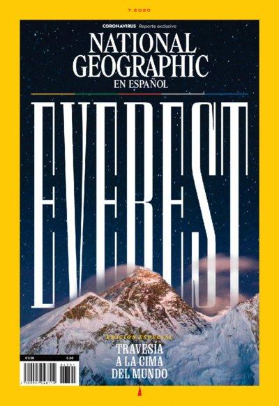 [Imagen: National-Geographic-en-Espa-ol-M-xico-julio-2020.jpg]