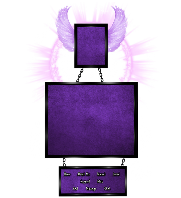 layout-fantasy-purple.png
