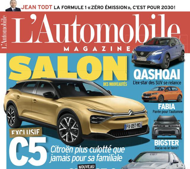 [Presse] Les magazines auto ! - Page 41 41-D0-F74-C-8-AAD-4-C55-93-CC-6-DE5588-FCBE3
