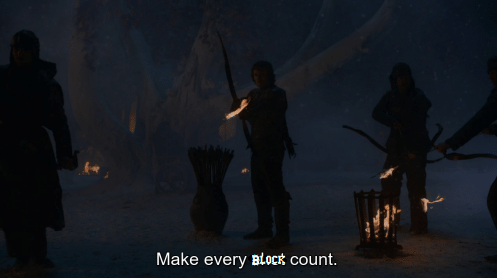 make-every-shot-count-40-greyjoys-and-40