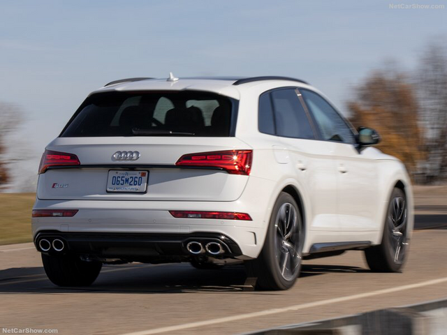 2020 - [Audi] Q5 II restylé - Page 3 A5-A24209-B2-A3-4-A29-A666-8-B03904-E6-CE1