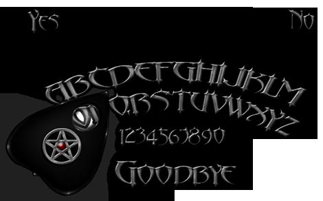 Ouija-HPboard1