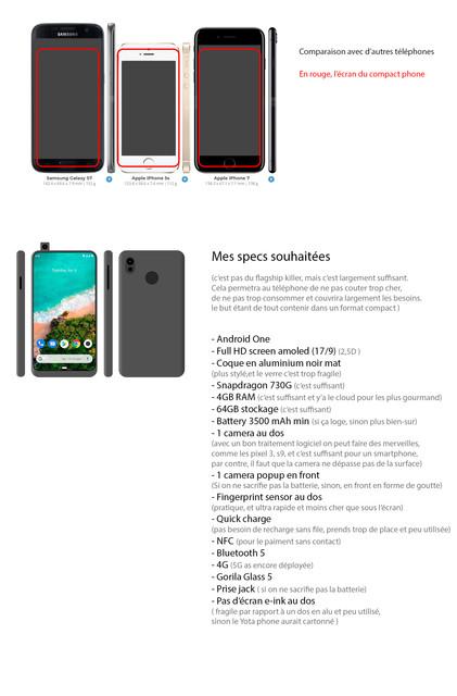 My-Dream-Phone