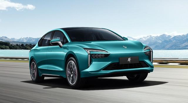 2022 - [Mobilize-Renault] The Queen - Page 2 7-A2969-EA-2-EDD-4-F77-BC84-96-C7-C4-A1-E05-F
