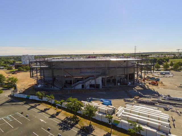 « Arena Futuroscope » grande salle de spectacles et de sports · 2022 - Page 18 Anafi-1-7-7