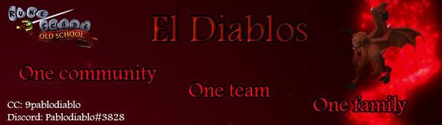 El-diablos-3.jpg
