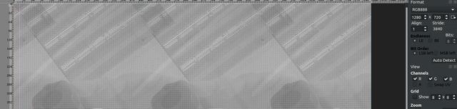 V4L Reports AR24 instead of RGB888 - NVIDIA Developer Forums