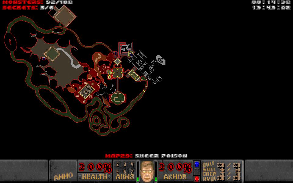 Screenshot-Doom-20201129-004401.png