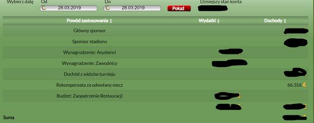 Opera-Zdj-cie-2019-03-28-203808-futbolcup-pl