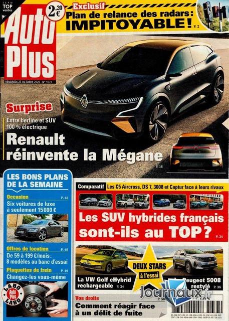 [Presse] Les magazines auto ! - Page 36 9-D5-FA26-E-441-D-42-A2-8959-E1-F3-B2-F9-A64-F