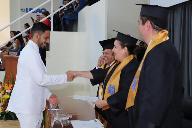 Graduacio-n-Medicina-132