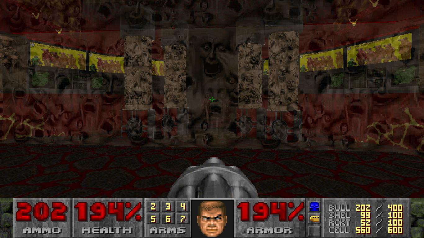Screenshot-Doom-20210421-102646.png