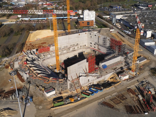 « Arena Futuroscope » grande salle de spectacles et de sports · 2022 - Page 14 Anafi-1-7-3
