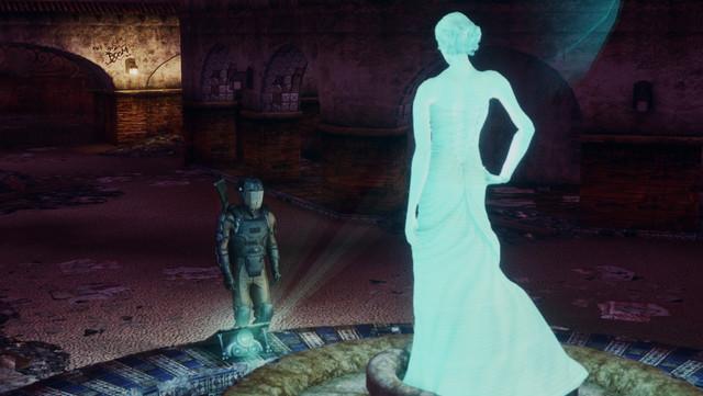 Fallout Screenshots XIV - Page 20 20200521110350-1