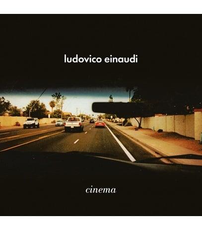 ludovico-einaudi-2cd-cinema