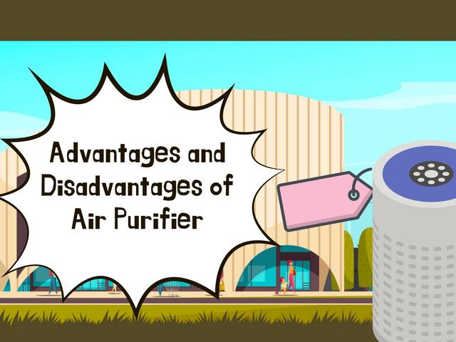 Advantages-and-Disadvantages-of-Air-Purifier