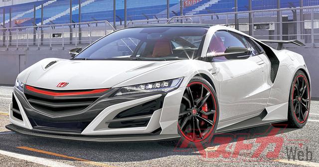 2015 - [Honda] NSX - Page 10 6-D938-D07-F478-4370-9-DFE-CF6-BBF9-C5-E20