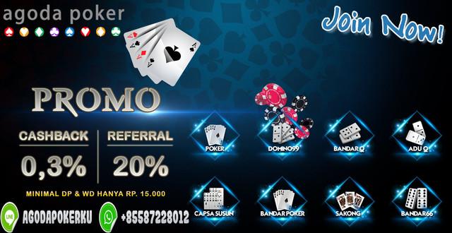 [Image: background-poker-8.jpg]