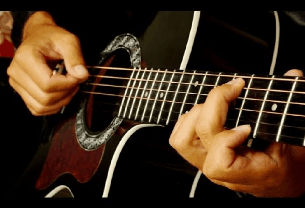 KAZ CoroUrbano Music Online Store