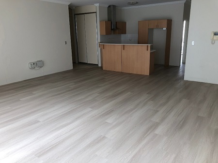 Kitchen-Renovations-Northern-Beaches