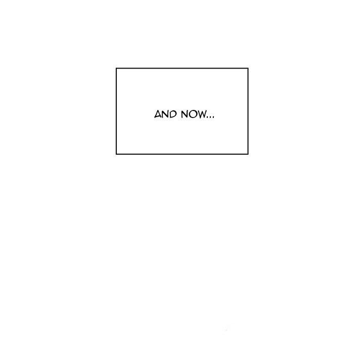 Mangarock-asia-Close-as-Neighbors-Chapter-52-027