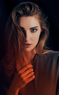 Anna D'Anjou Casiraghi