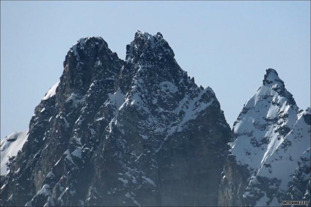 2021-Zermatt-00296.jpg