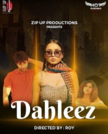 Dahleez 2020 HotShots Originals Hindi Short Film 720p HDRip 240MB Download