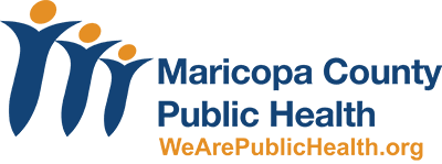 MCPH-URL-Logo-use-For-Web