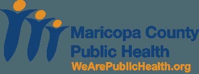 MCPH-URL-Logo-use-For-Web