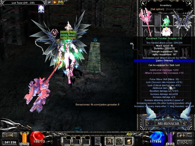 Screen-05-27-00-16-0010.jpg