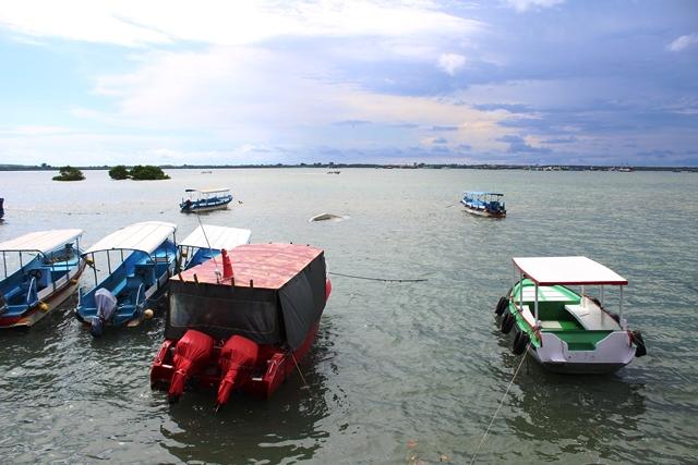 Tanjung-Benoa-www-house-villa-com-008