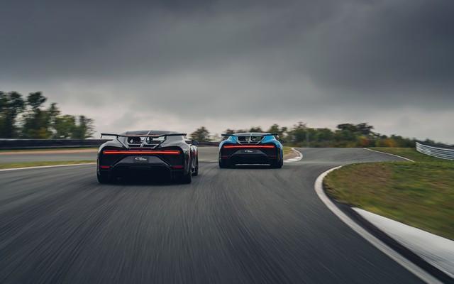 Premiers trajets en Bugatti Chiron Pur Sport 07-07-pur-sport-first-drives-multi