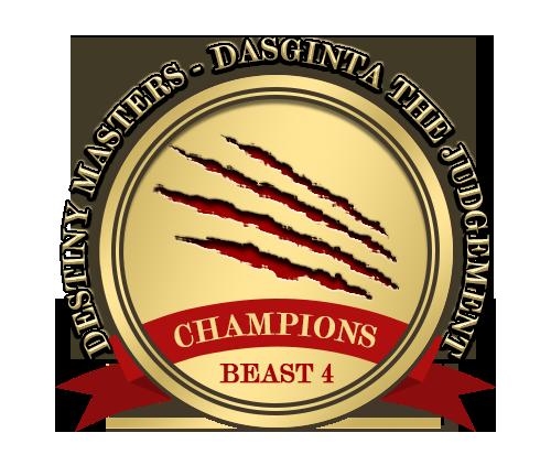 DM-Dasginta.png