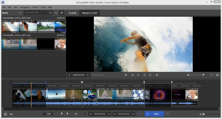 Solveig-MM-Video-Splitter-Crack-768x415.