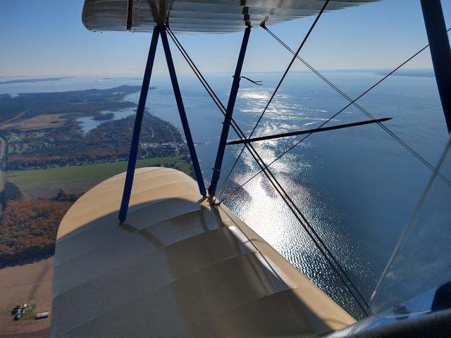 e-Bird-view-bay-1.jpg